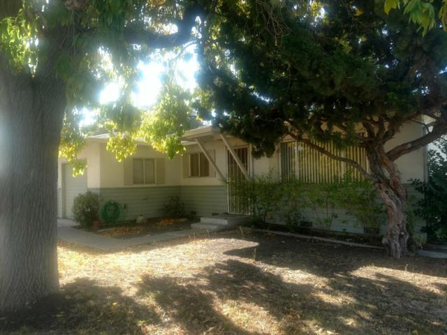 2414 Crystal Dr, Santa Clara, CA 95051 (#ML81731125) :: The Goss Real Estate Group, Keller Williams Bay Area Estates