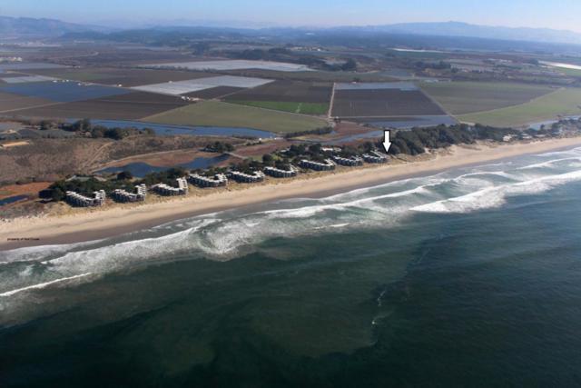 101 Shell Dr 5, Watsonville, CA 95076 (#ML81731184) :: Perisson Real Estate, Inc.