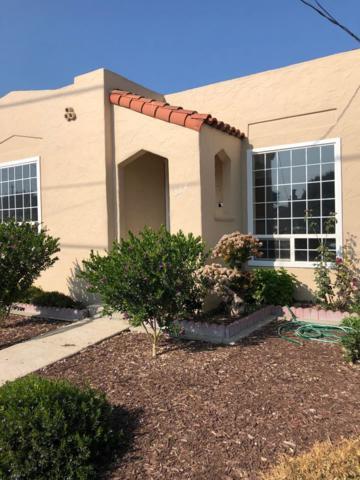 334 Alexander St, Salinas, CA 93901 (#ML81731195) :: Perisson Real Estate, Inc.