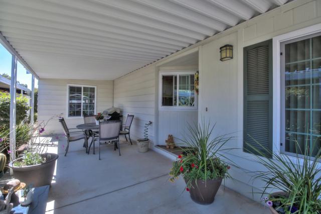 4271 N 1st St 138, San Jose, CA 95134 (#ML81731226) :: Keller Williams - The Rose Group