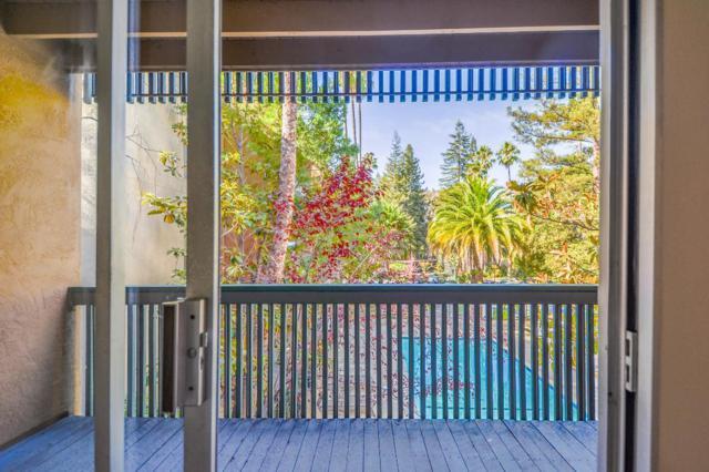 185 Sierra Dr 211, Walnut Creek, CA 94596 (#ML81731228) :: The Goss Real Estate Group, Keller Williams Bay Area Estates