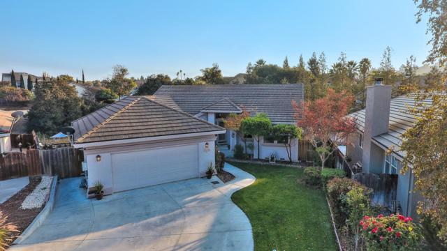 910 Valley Oak Dr, Hollister, CA 95023 (#ML81731272) :: Perisson Real Estate, Inc.