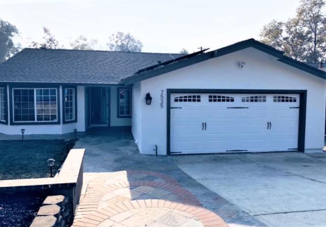 7535 Bayliss Pl, San Jose, CA 95139 (#ML81731283) :: Perisson Real Estate, Inc.