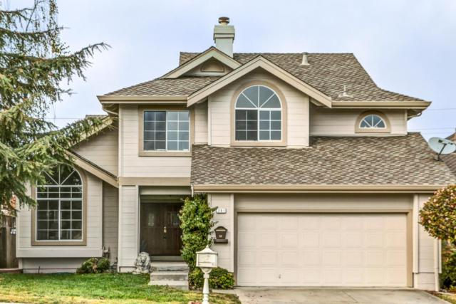 201 Paloma Way, Watsonville, CA 95076 (#ML81731284) :: Maxreal Cupertino