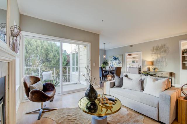 520 Pointe Pacific 702, Daly City, CA 94014 (#ML81731350) :: Perisson Real Estate, Inc.
