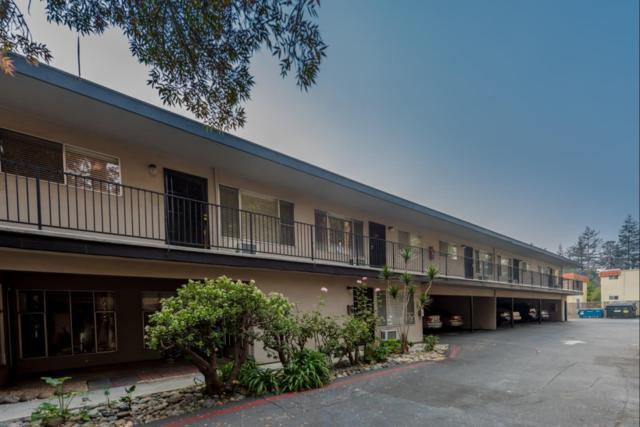 2785 Homestead Rd, Santa Clara, CA 95051 (#ML81731357) :: The Goss Real Estate Group, Keller Williams Bay Area Estates
