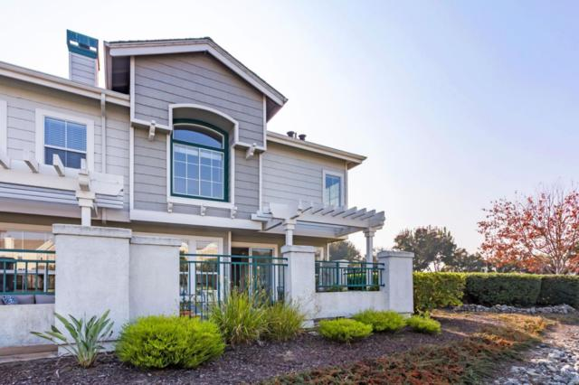 501 Shoal Cir, Redwood City, CA 94065 (#ML81731391) :: Perisson Real Estate, Inc.