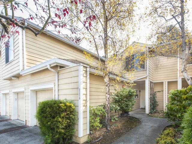 116 Amesport Lndg, Half Moon Bay, CA 94019 (#ML81731510) :: The Goss Real Estate Group, Keller Williams Bay Area Estates