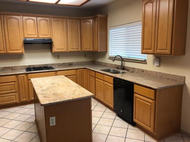 1109 Elmsford Way, Salinas, CA 93906 (#ML81731539) :: Strock Real Estate