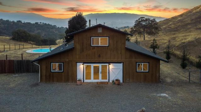 20459 Panoche Rd, Paicines, CA 95043 (#ML81731585) :: The Goss Real Estate Group, Keller Williams Bay Area Estates