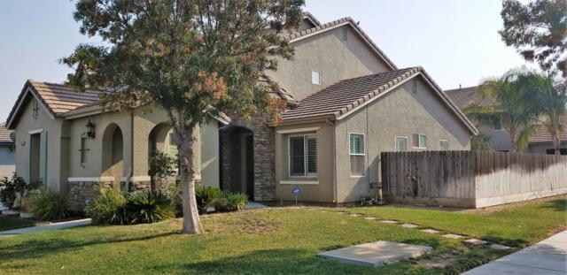 1501 Greenwich Dr, Los Banos, CA 93635 (#ML81731596) :: Julie Davis Sells Homes
