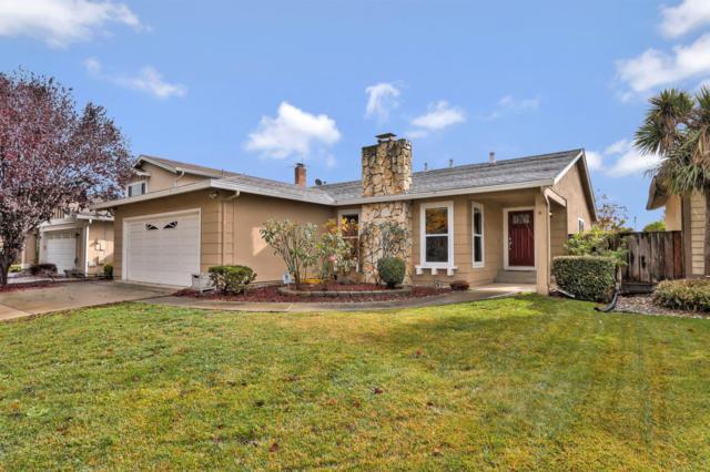 476 Martil Way, Milpitas, CA 95035 (#ML81731783) :: Brett Jennings Real Estate Experts