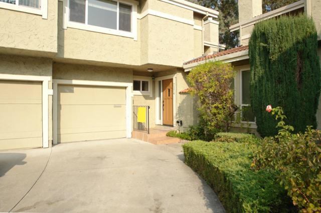 7174 Rainbow Dr, San Jose, CA 95129 (#ML81731816) :: The Goss Real Estate Group, Keller Williams Bay Area Estates