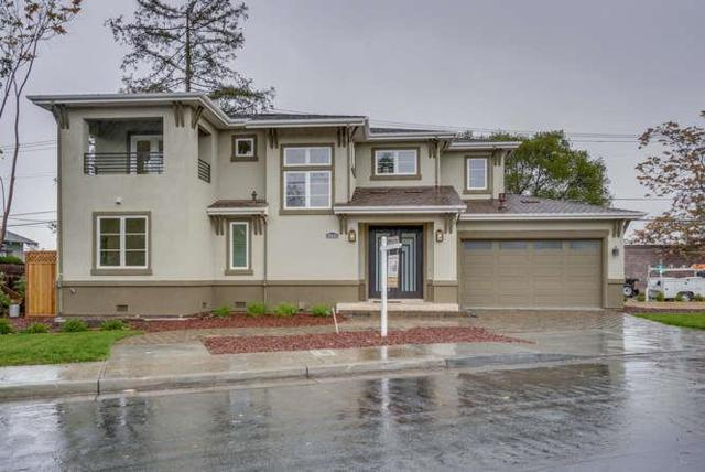 10088 Empire Ave, Cupertino, CA 95014 (#ML81731820) :: The Goss Real Estate Group, Keller Williams Bay Area Estates
