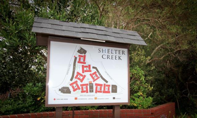 8121 Shelter Creek Ln, San Bruno, CA 94066 (#ML81731902) :: The Warfel Gardin Group