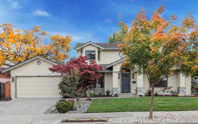 10530 Pineville Ave, Cupertino, CA 95014 (#ML81732002) :: Brett Jennings Real Estate Experts