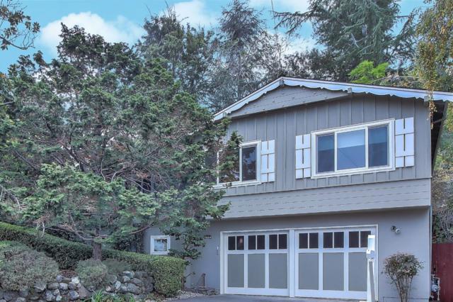 3654 Farm Hill Blvd, Redwood City, CA 94061 (#ML81732126) :: Maxreal Cupertino