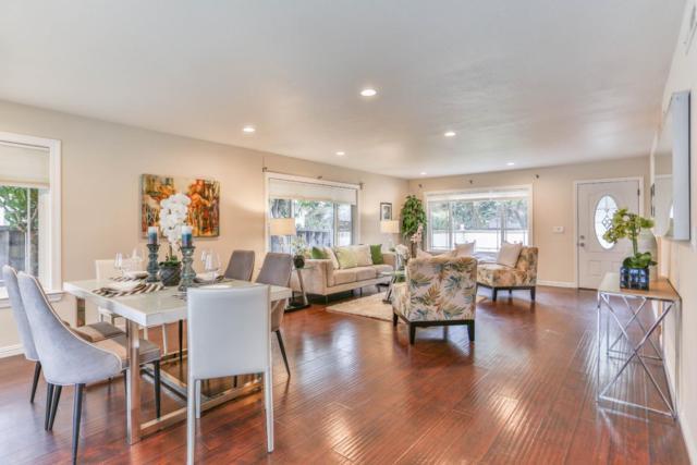 6785 Muscat Dr, San Jose, CA 95119 (#ML81732132) :: Brett Jennings Real Estate Experts