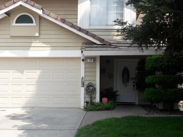 10 Arroyo Seco Way, Tracy, CA 95376 (#ML81732159) :: The Gilmartin Group