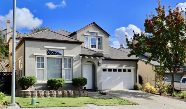 5075 Staghorn Dr, Vallejo, CA 94591 (#ML81732163) :: The Warfel Gardin Group