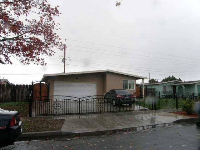 56 Plumas Way, Salinas, CA 93906 (#ML81732172) :: Maxreal Cupertino