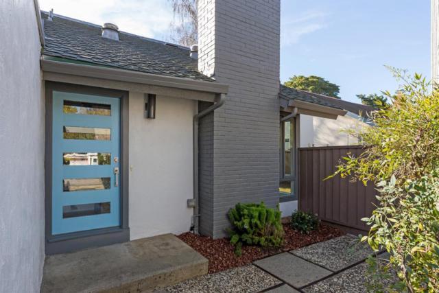 260 Los Palmos Way, San Jose, CA 95119 (#ML81732197) :: Brett Jennings Real Estate Experts