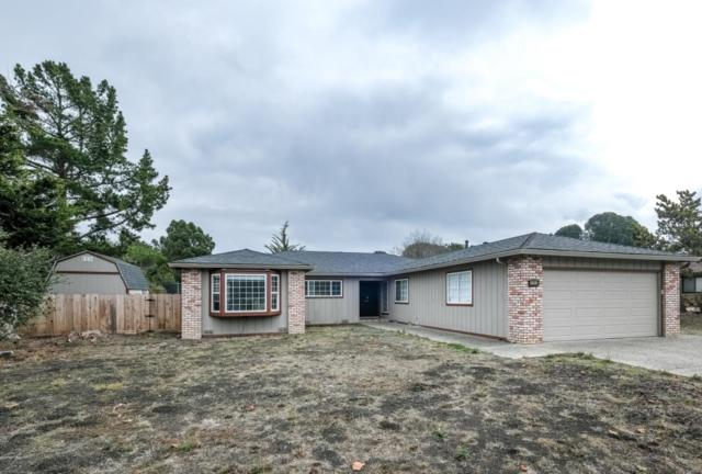 9901 Madras Pl, Salinas, CA 93907 (#ML81732294) :: Brett Jennings Real Estate Experts