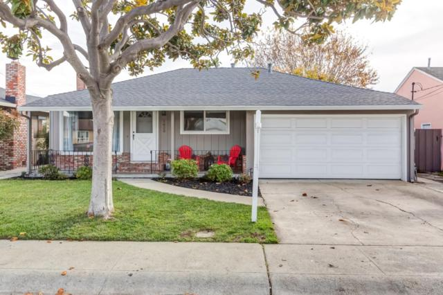 1620 Hickory Ave, San Leandro, CA 94579 (#ML81732385) :: Maxreal Cupertino
