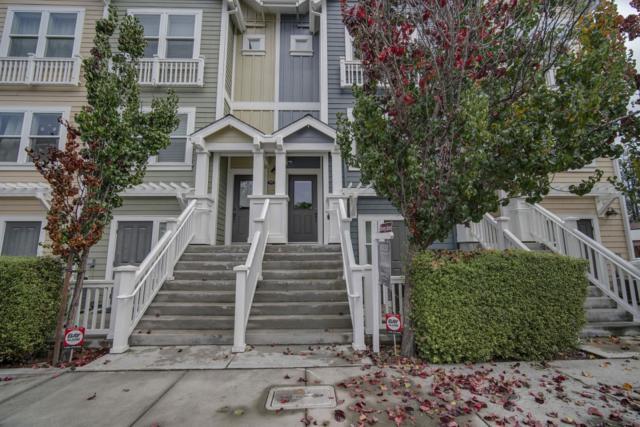 853 Donovan Way, Mountain View, CA 94043 (#ML81732413) :: Brett Jennings Real Estate Experts