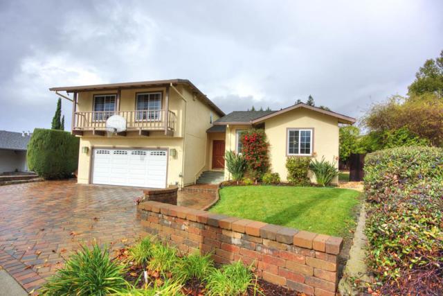 2141 Sepulveda Ave, Milpitas, CA 95035 (#ML81732427) :: Brett Jennings Real Estate Experts