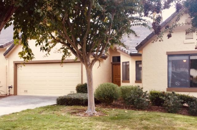 7508 Deveron Ct, San Jose, CA 95135 (#ML81732461) :: The Gilmartin Group