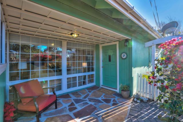 324 11th St, Montara, CA 94037 (#ML81732462) :: The Kulda Real Estate Group