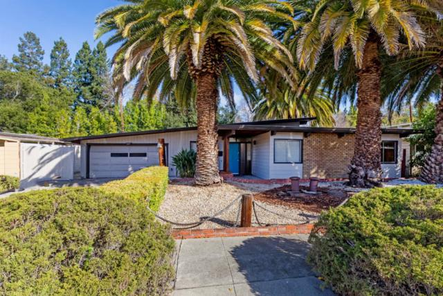 185 Atherwood Ave, Redwood City, CA 94061 (#ML81732520) :: Brett Jennings Real Estate Experts