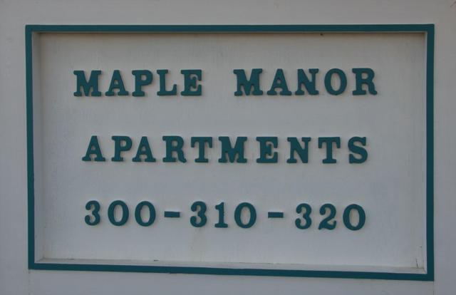 300 Maple St, Salinas, CA 93901 (#ML81732548) :: The Goss Real Estate Group, Keller Williams Bay Area Estates