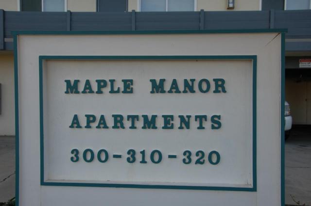 320 Maple St, Salinas, CA 93901 (#ML81732550) :: The Goss Real Estate Group, Keller Williams Bay Area Estates