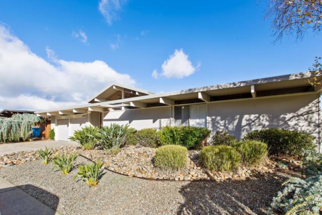 3006 Atwater Dr, Burlingame, CA 94010 (#ML81732564) :: The Kulda Real Estate Group