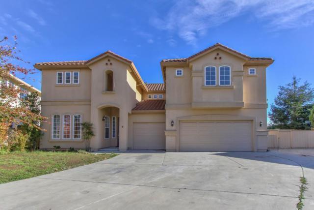 9 Kent Cir, Salinas, CA 93906 (#ML81732589) :: Brett Jennings Real Estate Experts