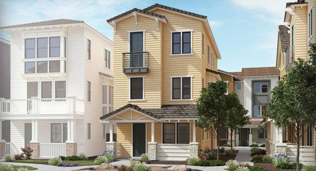 2220 Mora Pl, Mountain View, CA 94040 (#ML81732655) :: The Goss Real Estate Group, Keller Williams Bay Area Estates