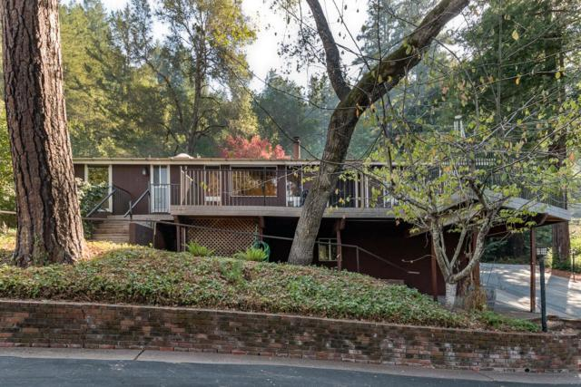 552 Bean Creek Rd 166, Scotts Valley, CA 95066 (#ML81732658) :: Maxreal Cupertino