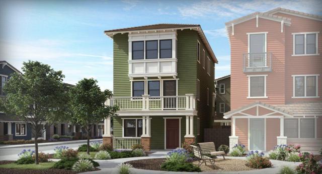 2228 Mora Pl, Mountain View, CA 94040 (#ML81732663) :: The Goss Real Estate Group, Keller Williams Bay Area Estates