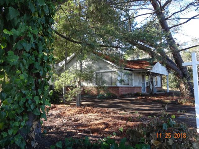18880 Allendale Ave, Saratoga, CA 95070 (#ML81732682) :: Brett Jennings Real Estate Experts
