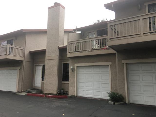 130 Baroni Ave 37, San Jose, CA 95136 (#ML81732698) :: Maxreal Cupertino