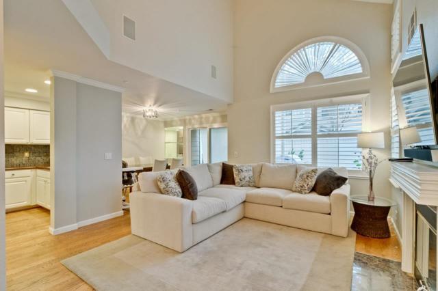 6344 Holly Gillingham Ln, San Jose, CA 95119 (#ML81732731) :: Brett Jennings Real Estate Experts