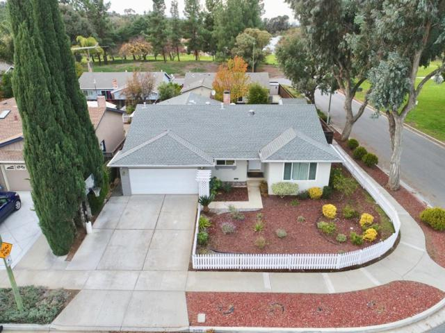 5001 Royal Estates Ct, San Jose, CA 95135 (#ML81732738) :: Maxreal Cupertino