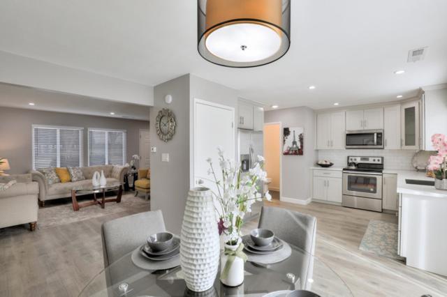 2504 W Tennyson Rd, Hayward, CA 94545 (#ML81732741) :: Brett Jennings Real Estate Experts