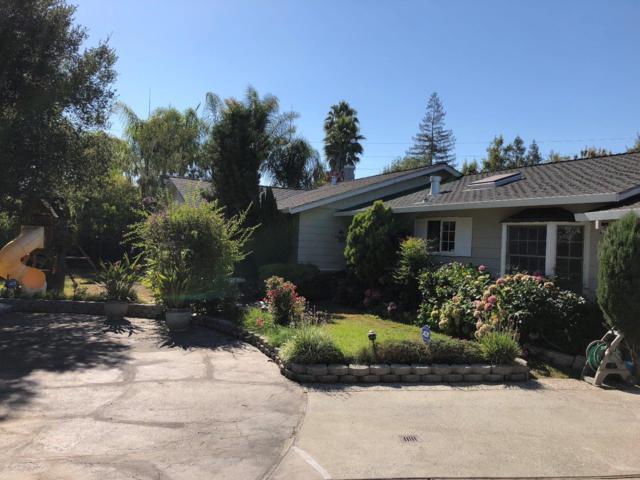 176 Santa Clara Ave, Redwood City, CA 94061 (#ML81732747) :: Maxreal Cupertino