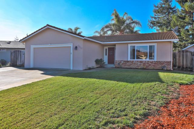 1130 Brent Ct, Hollister, CA 95023 (#ML81732765) :: Maxreal Cupertino