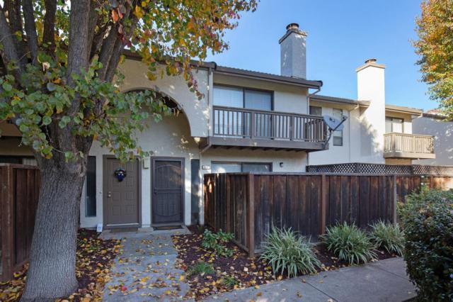 756 Williamsburg Way, Gilroy, CA 95020 (#ML81732771) :: Keller Williams - The Rose Group