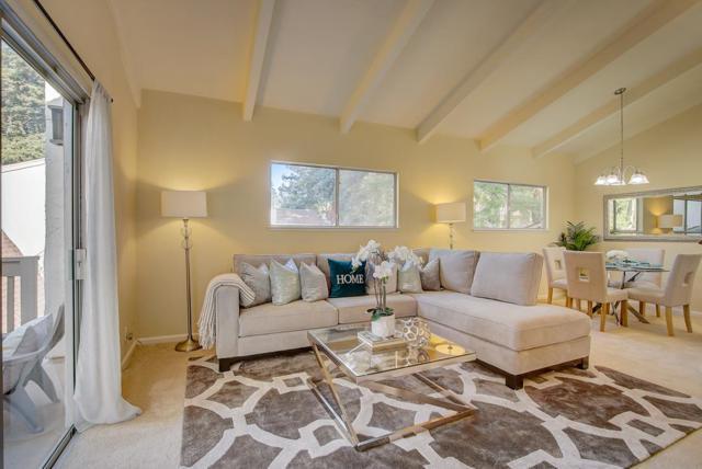 19305 Vineyard Ln, Saratoga, CA 95070 (#ML81732795) :: Brett Jennings Real Estate Experts