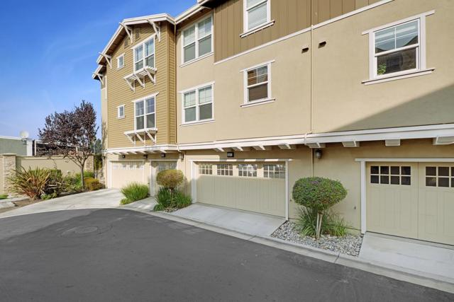 36088 Soapberry Cmn 31, Fremont, CA 94536 (#ML81732798) :: Maxreal Cupertino